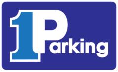 1 Parking Blog